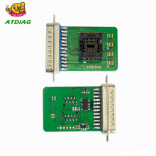 Original XHORSE VVDI PROG Programmer M35080/D80 Adapter v1.0