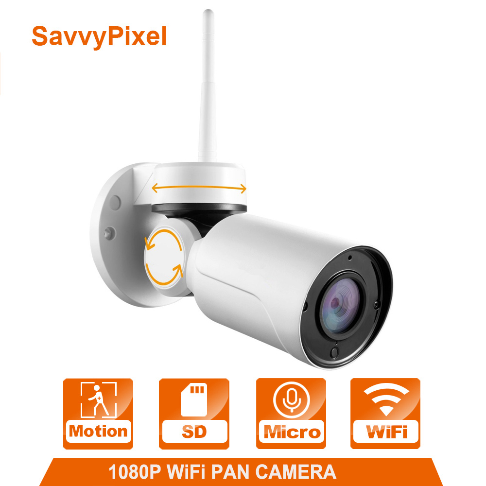 English Version WiFi Camera Replace DS-2CD2420F-IW 1080P Wi-Fi Home Security Camera 2MP IR Cube Network CCTV Cam Baby original english ds 2cd2432f iw hik 3mp ir cube ip network microphone wireless camera poe wi fi pir detection
