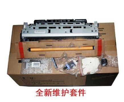 New orignali for HP M435/M701/M706 Maintenance Kit-220V A3E42-65016 printer parts on sale akg pae5 m