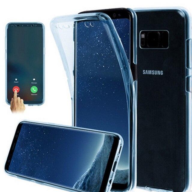 galaxy note 7 case