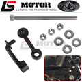 """Hot sales Motorcycle Billet 2"""" Gas Tank Lifts Kit For Harley Sportster Nightster Iron 48 72 XL883 XL1200 Model"""