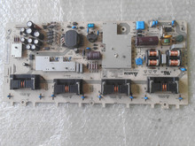 DPS-186CP-1 DPS-151AP LCD Power Board Tested