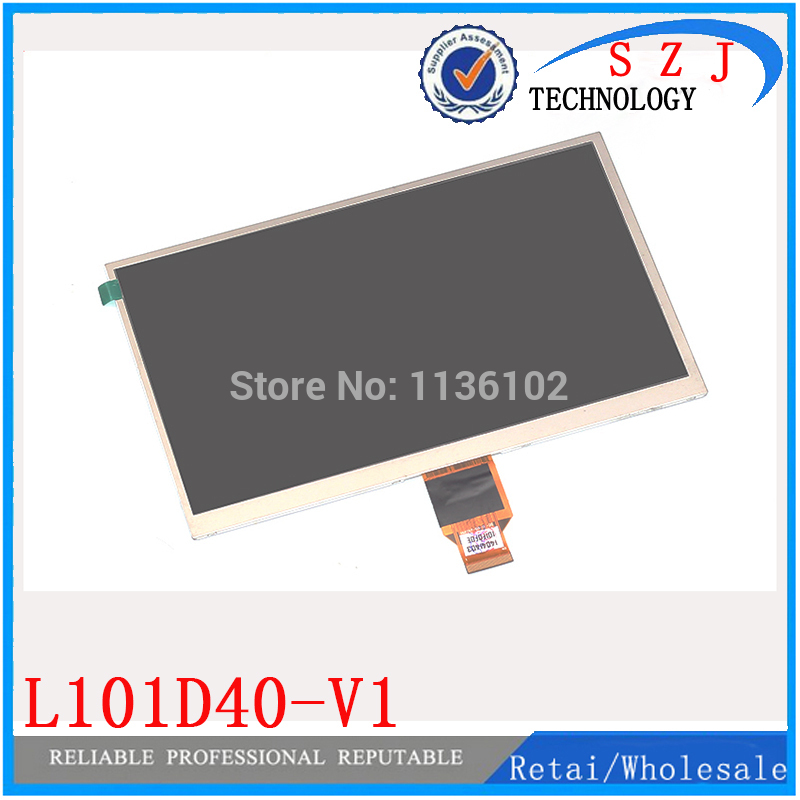 New 10.1'' inch case violet MZ58 quad core HD LCD display touch screen outside the screen assembly L101D40-V1 Free shipping t805s touch screen display on the outside handwritten screen 10 1 inches tablet capacitance touch screen