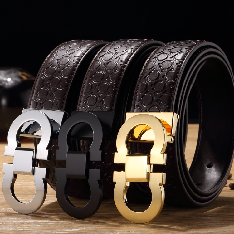 famous designer belts eje6  luxury belts