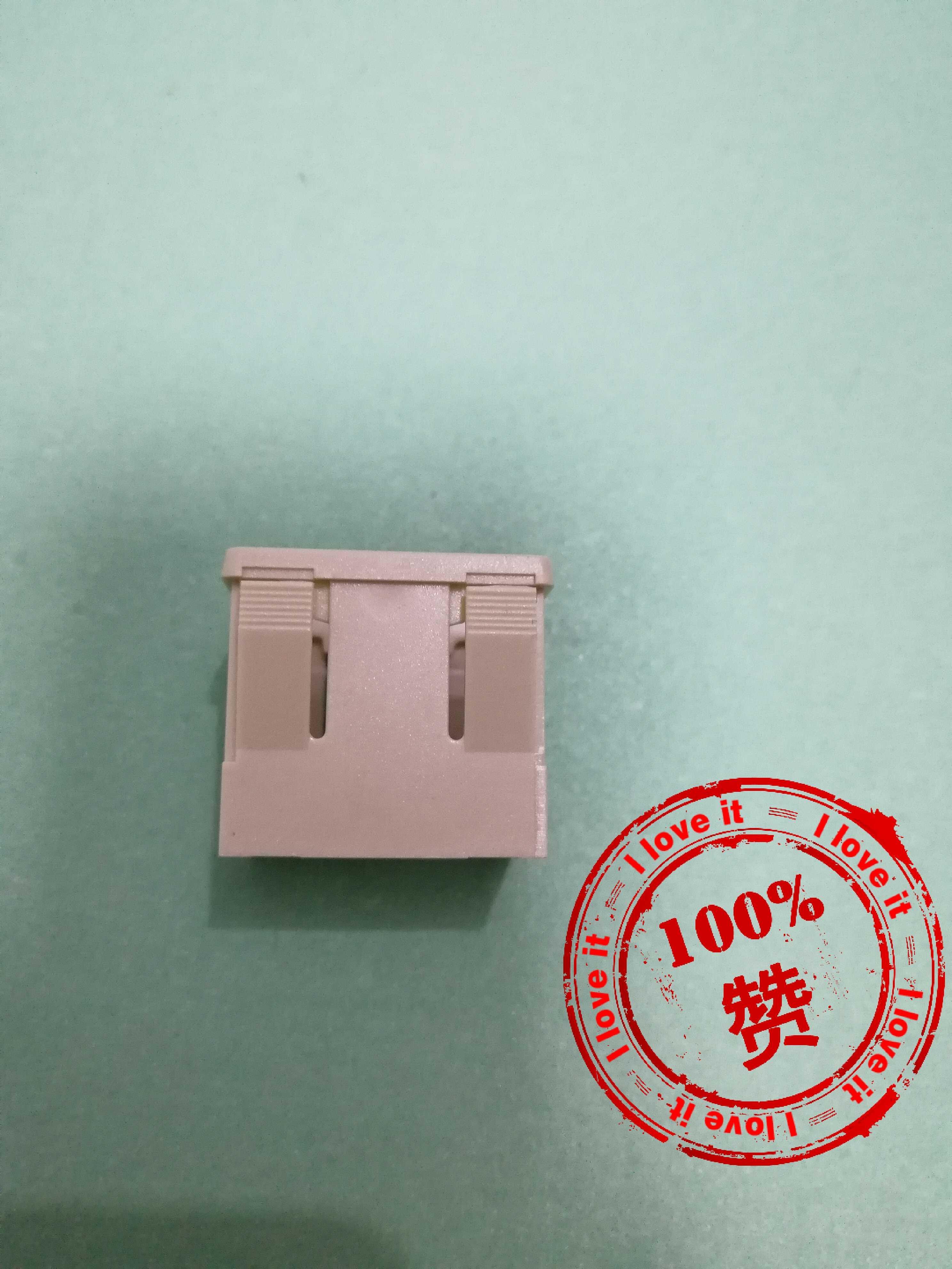 100 % Original Disk Fixed Frame Y-20