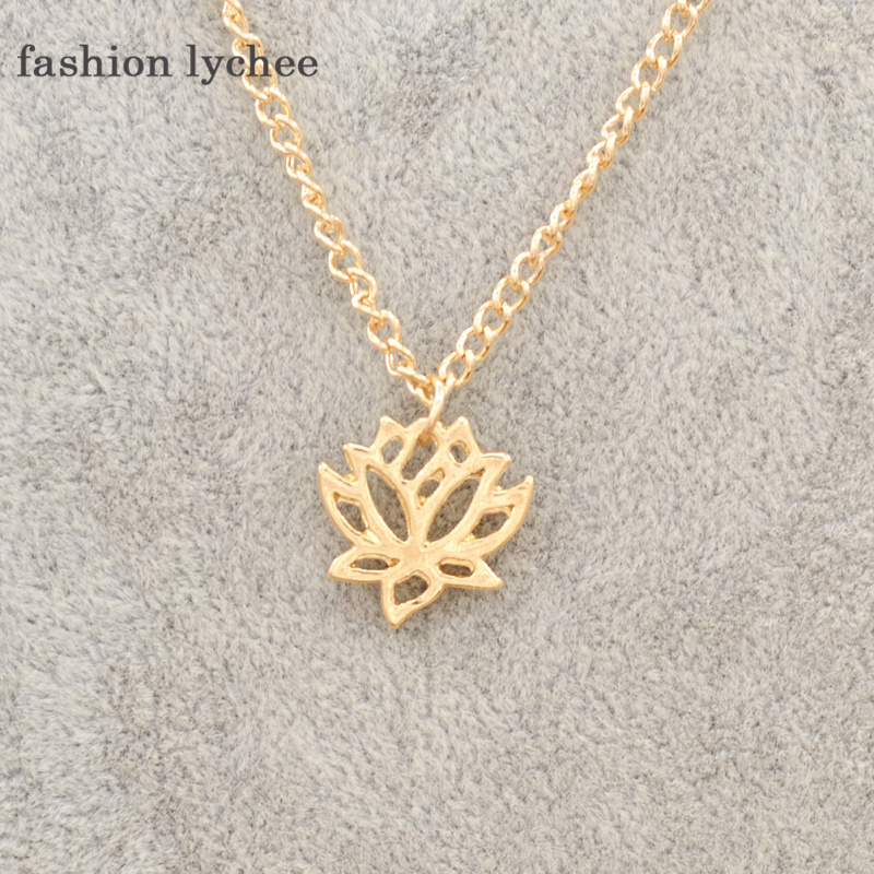 detail buy alibaba com gold product xuping simple chain design fashion on women necklace