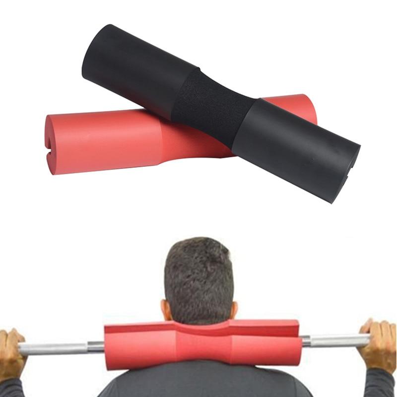 Hand finger strength exerciser trainer strengthener grip resistance trainer BHO