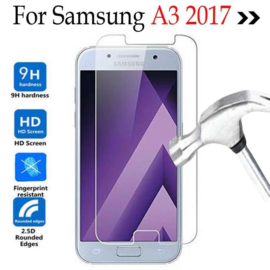 Samsung A5 A3 2017 A10 A20 A30 A40 A50 A60 A20E A70 A80 A90 Galaxy - Cib telefonu aksesuarları və hissələri - Fotoqrafiya 2