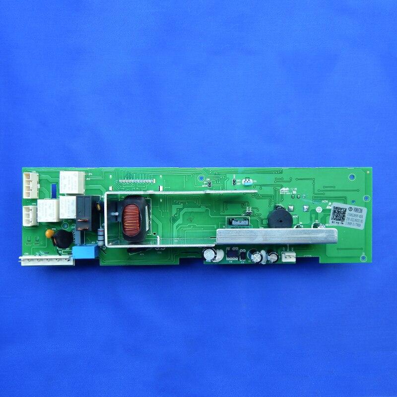 Computer Panel Display Board Motherboard 0021800014D/XQG60-1079/XQG60-K1079Computer Panel Display Board Motherboard 0021800014D/XQG60-1079/XQG60-K1079