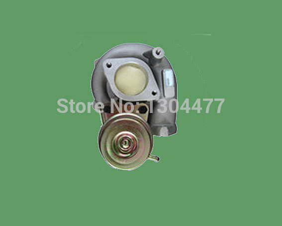 New GT2560R GT28R 466541 0001 Turbocharger For Nissan SR20DET 1.6L 2.5L Ball bearing turbo making up to 330HP with gaskets