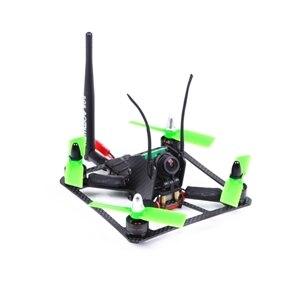 E130 130mm Carbon Fiber RC Racing Drone PNP