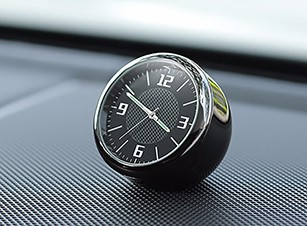 Car-Clock-Ornaments-Auto-Watch-Air-Vents-Outlet-Clip-Mini-Decoration-Automotive-Dashboard-Time-Display-Clock