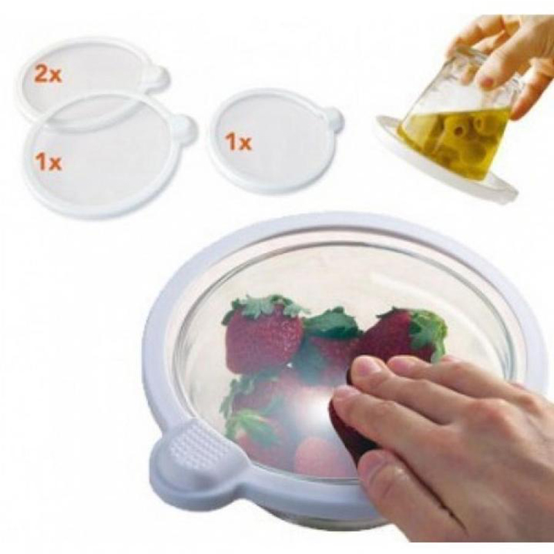 lids that fit any bowl