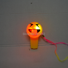 Free shipping 144pcs/lot 3.7*4.5CM  7color changing flash flicker flameless electronic candle light votive for party