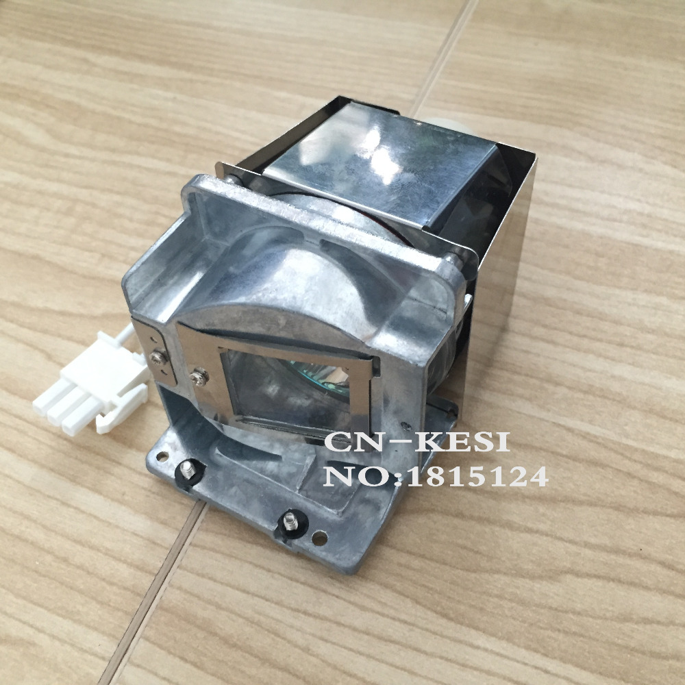 pjd5232 лампа - ViewSonic RLC-083 Original Replacement Projector Lamp For PJD5232 and PJD5234 projectors