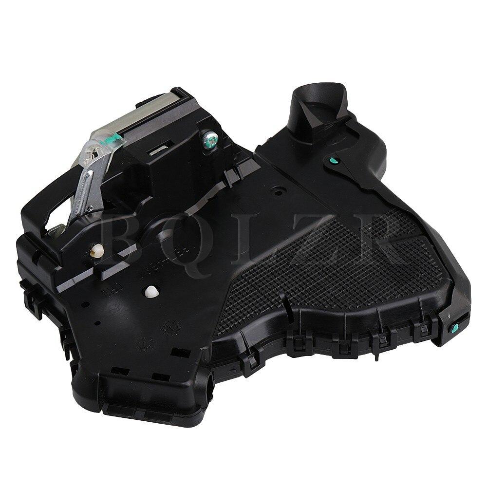 BQLZR Door Lock Actuator Motor Front Right for Camry 2002-2011 Corolla 2003-2010 Matrix 2003-2010 Seinna 2007-2010 цены