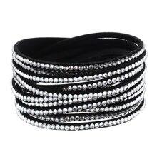 0b05d45bf02b Bangle Bar Bracelets de alta calidad - Compra lotes baratos de ...