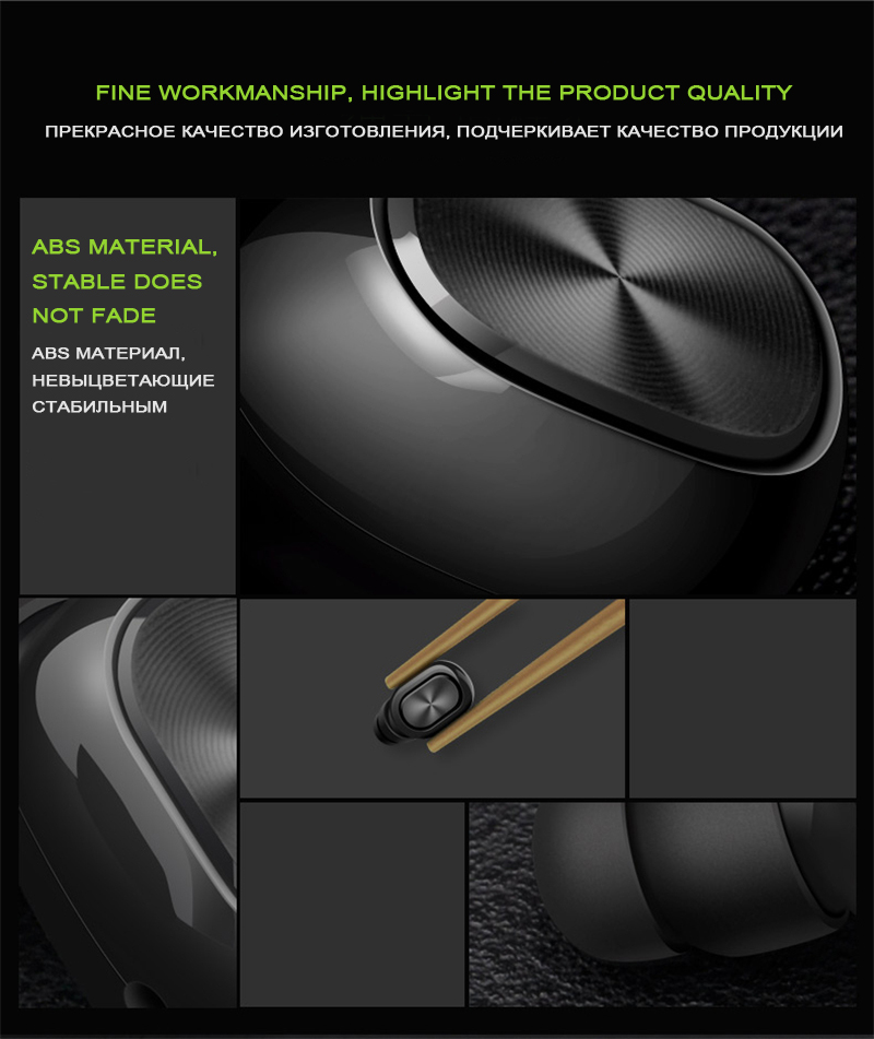 Q1 Q26 K8 mono small stereo earbuds hidden invisible earpiece micro mini wireless headset bluetooth earphone headphone for phone 15