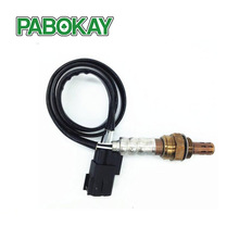 Lambda Probe Oxygen Sensor for FORD Scorpio Escort Upstream 4Wire 90BB9F472AB 93GB9F472CA 93GB9F472DA 9OBB9F472AA 9OBB9F472AB