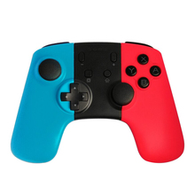 Onetomax New Wireless Bluetooth Gamepad Game Controller For Nintend Switch Joystick Controller Console for PC-360 model Gamepad