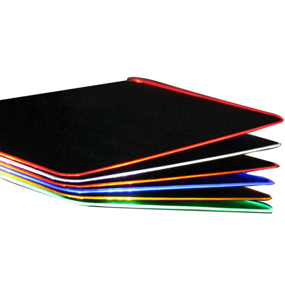 Acquista all'ingrosso Online personalizzato tappetino per il mouse ...