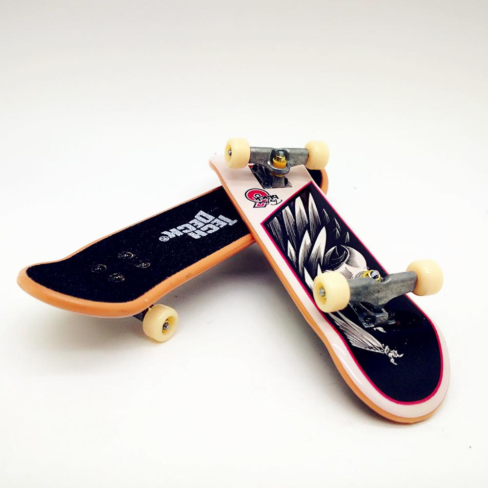 Tech Deck Promotion Shop For Promotional On