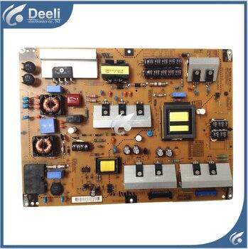 good Working original for Power Supply board LGP3237-10Y EAY61770201