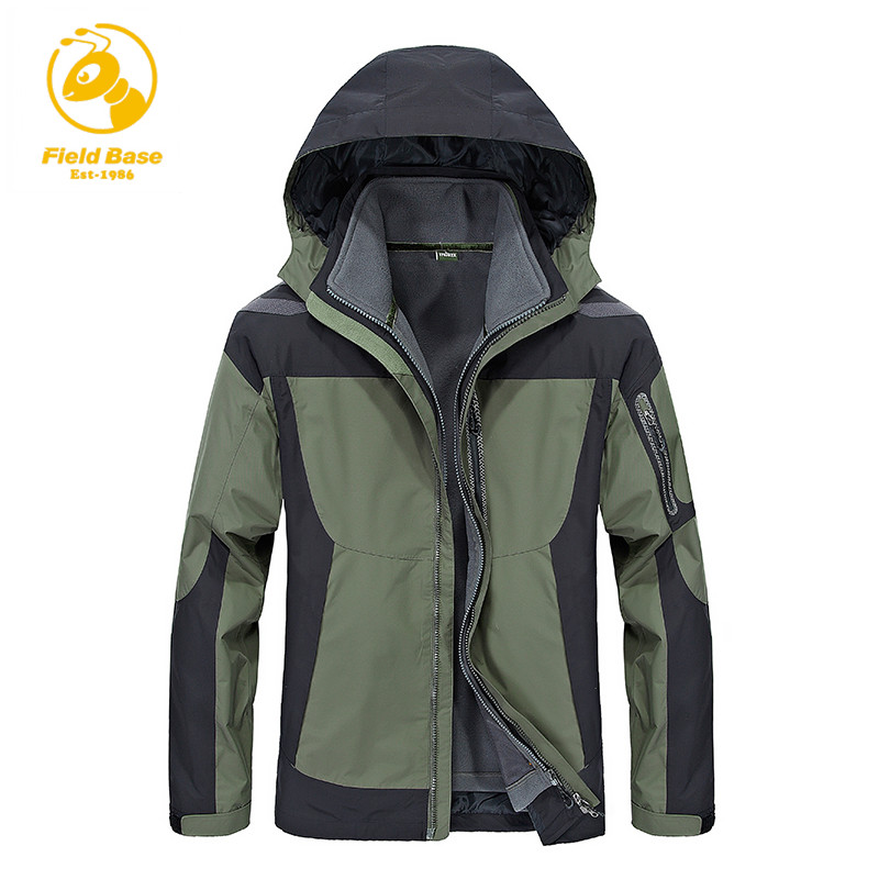Online Get Cheap Military Coats for Men -Aliexpress.com   Alibaba ...
