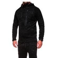 2019 Rushed Daiwa Fishing Sale Anti Mosquito Summer Roupa Pesca New Leisure Sport Coats Fleece Cardigan Hooded Jackets Clothing