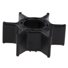 цены Utility Pump Replacement Impeller 6H3-44352-00 for Yamaha Water Transfer Pump  Parts (1 Impeller)