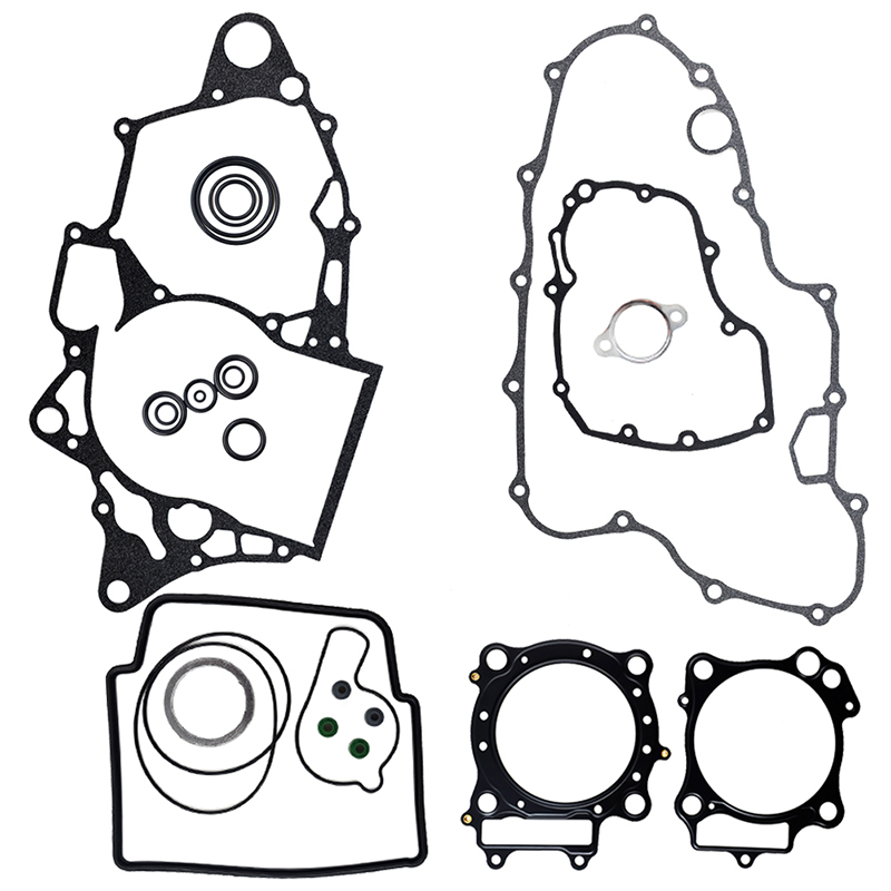 honda foreman 450 engine diagram