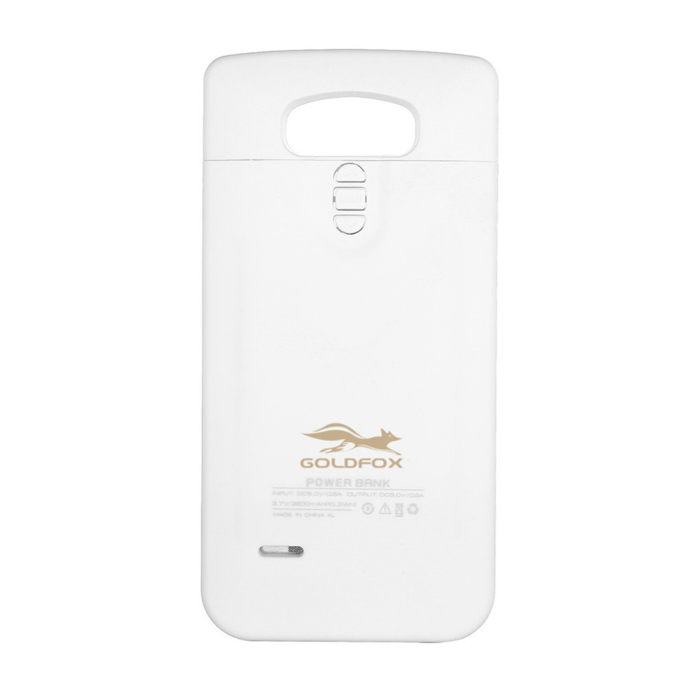 High Quality For LG G4 3800mAh Rechargeable Backup