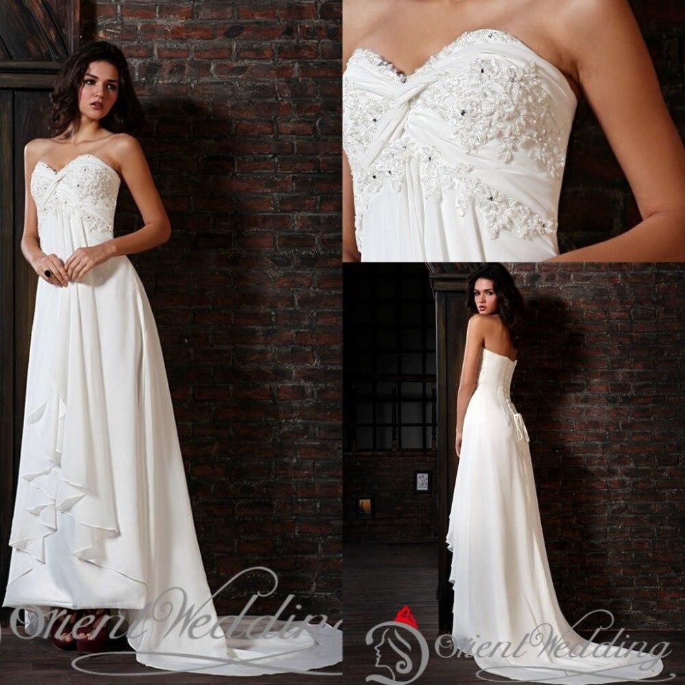 country western wedding dresses Bridesmaid