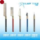 GALAXY Tools Model H...