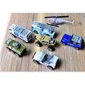Modo de coches de metal antiguos de colección toy cars for sale hot wheels hotwheels colección miniaturas escala cars modelos m424