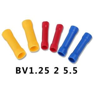 BV1.25 2 5.5 Full Insulating W