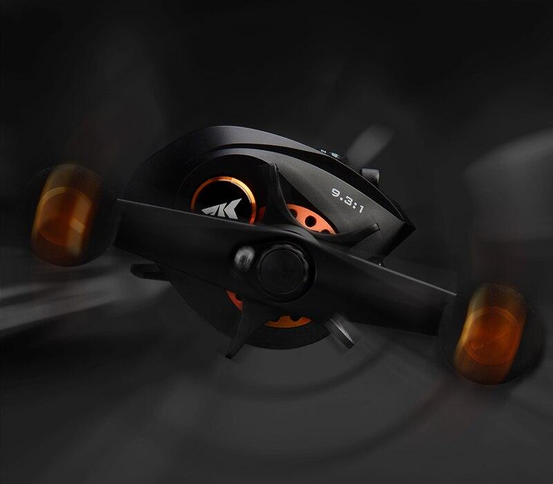 Speed Demon Pro BC Reel 800x700 (4)