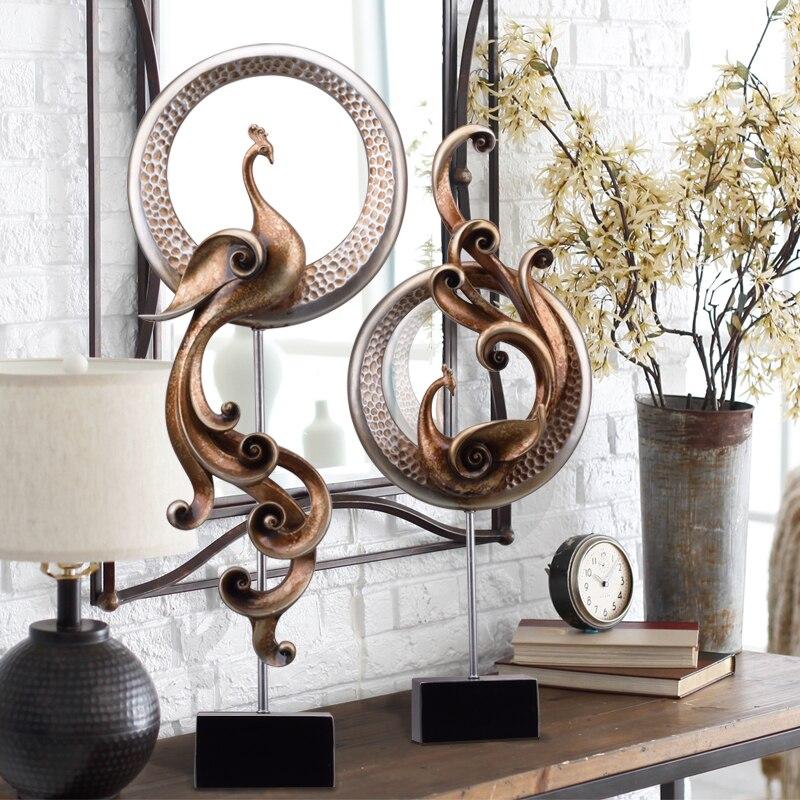 Декор мебели отзывы