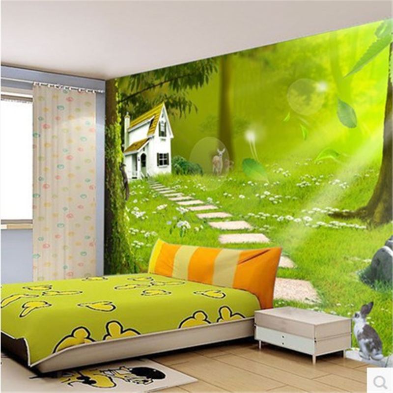 beibehang papel de parede para quarto photo wallpaper 3D wall Mural wallpaper cartoon child real decoration murals wall paper beibehang beautiful rose sea living room 3d flooring tiles papel de parede para quarto photo wall mural wallpaper roll walls 3d