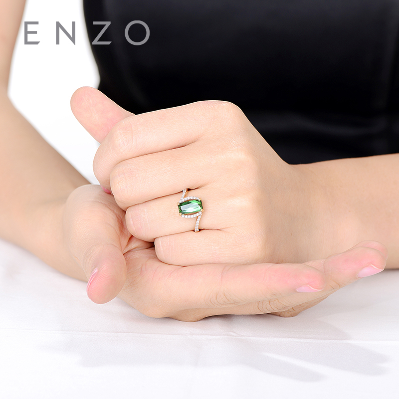 ER6012619-4