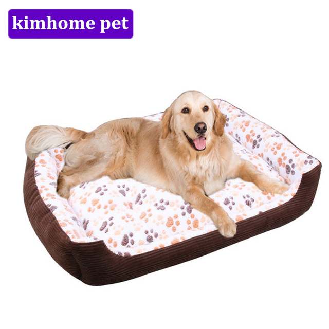 lits pour chiens de grande race canap tapis maison lit pour chien maison pour cheveux d 39 or. Black Bedroom Furniture Sets. Home Design Ideas
