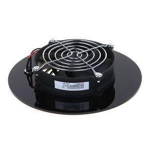 Image 4 - 1 قطعة التحكم في سرعة المنزلية امدادات الطاقة سرعة تحكم مروحة Purifier بها بنفسك لتنقية الهواء ل شاومي لتنقية الهواء منظف الهواء
