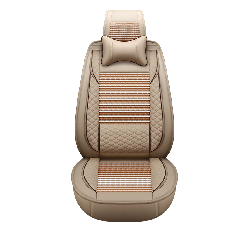 leather linen car seat cover for For Volkswagen  passat b5 polo golf tiguan  touran car styling seat cushion Corolla Camry leather linen car seat cover for For Volkswagen  passat b5 polo golf tiguan  touran car styling seat cushion Corolla Camry