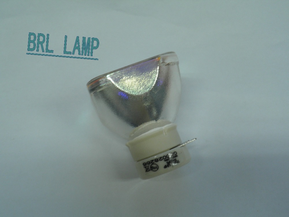 projector lamp LV-LP35  for Canon LV-7290/LV-7292M/LV-7292S/LV-7295/LV-7297M/LV-7297S/LV-7390/LV-7392/LV-8225/LV-8227A/LV-7392S compatible bare bulb lv lp35 5323b001 for canon lv 7290 lv 7295 lv 7390 lv 8225 projector lamp bulb without housing