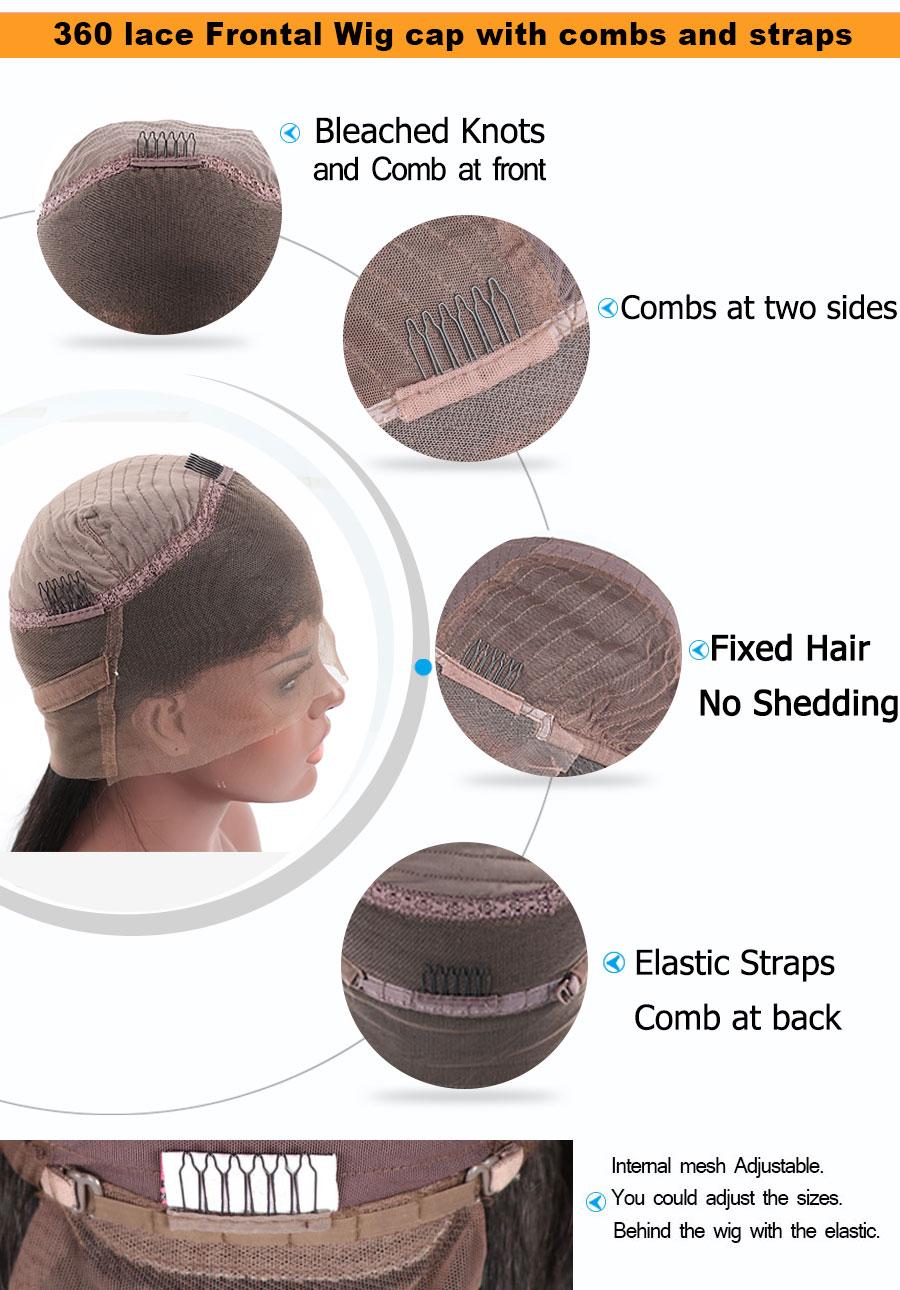 360-lace-frontal-wig-cap-details
