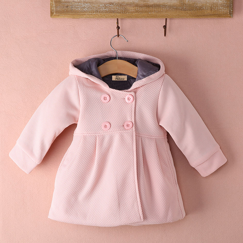 Online Get Cheap Cute Pea Coats -Aliexpress.com | Alibaba Group