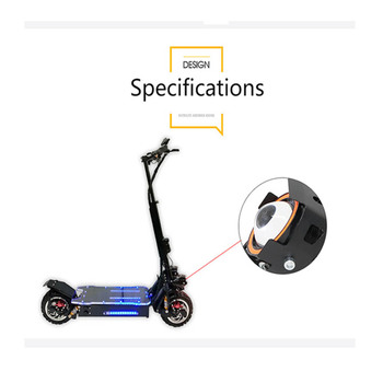 High Lumens Aluminium Lantern Led Bike Front Light for Electric Scooter Bicycle Cycling Led Bike Light Set Bicycle Accessories