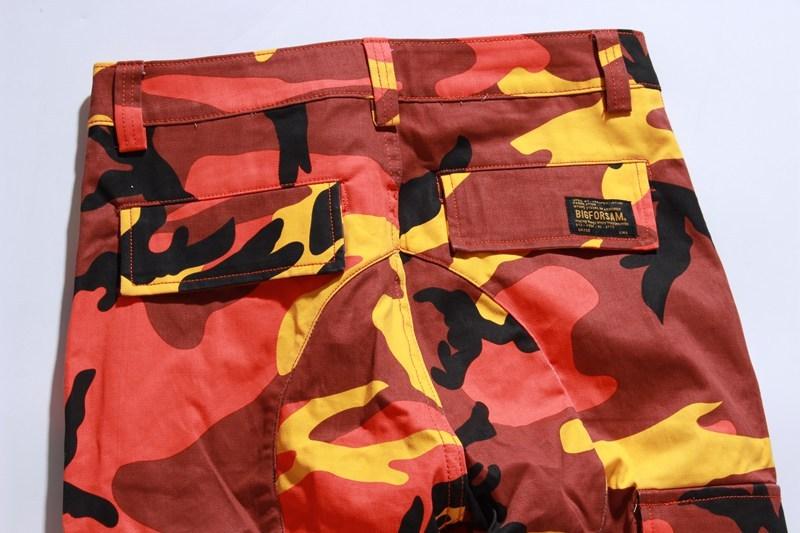 HTB1QpKRRFXXXXbcXpXXq6xXFXXXV - FREE SHIPPING Women Camouflage Pants JKP040