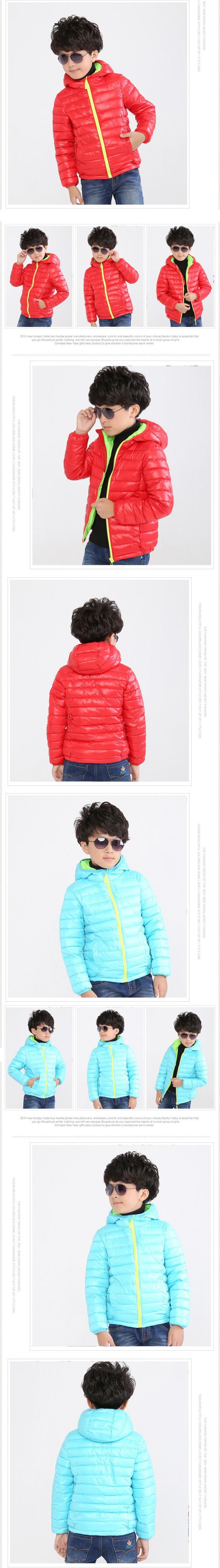 children winter jackets-2