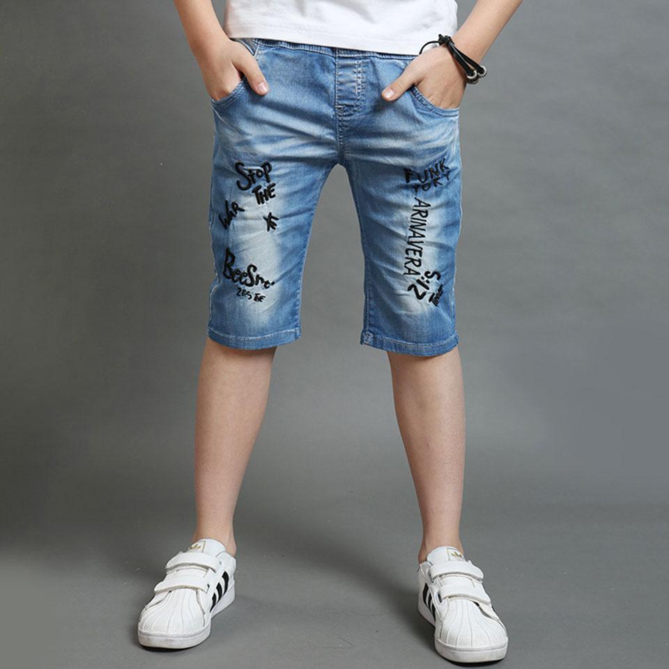 Women/'s Summer Cotton Blue Denim Dungarees Hot Pants Shorts Braces 4 6 8 10